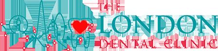 the london dental clinic