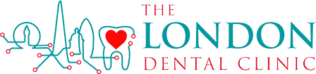 the london dental clinic